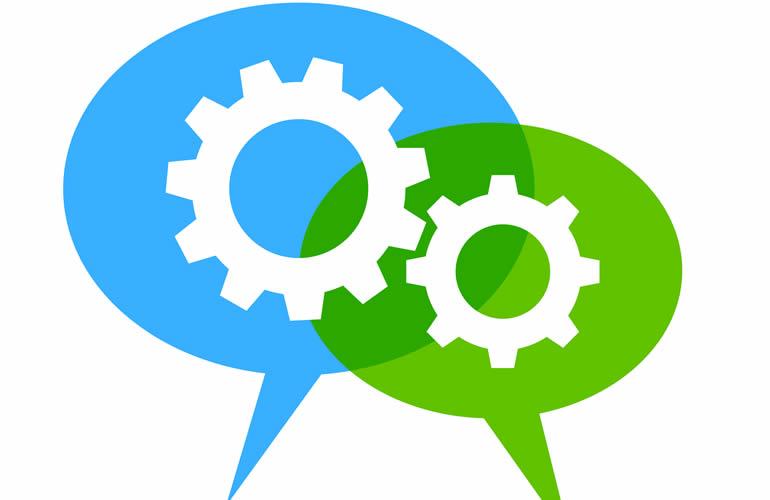 Diseño de Conversación