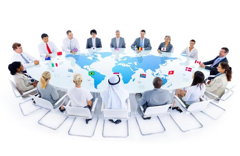 protocolo_empresarial_clases_taller_personal_maridaje