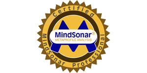 profesionales empresas certificadas mindsonar