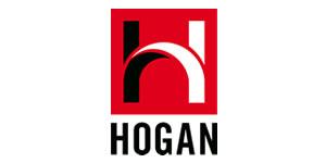 profesionales empresas certificadas hogan colombia