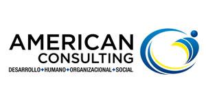 profesionales empresas certificados american consulting