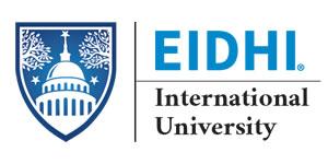 profesionales empresas certificados eidhi