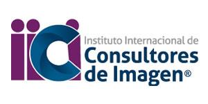 profesionales empresas certificados imagen