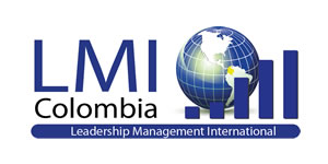 profesionales empresas certificados lmi