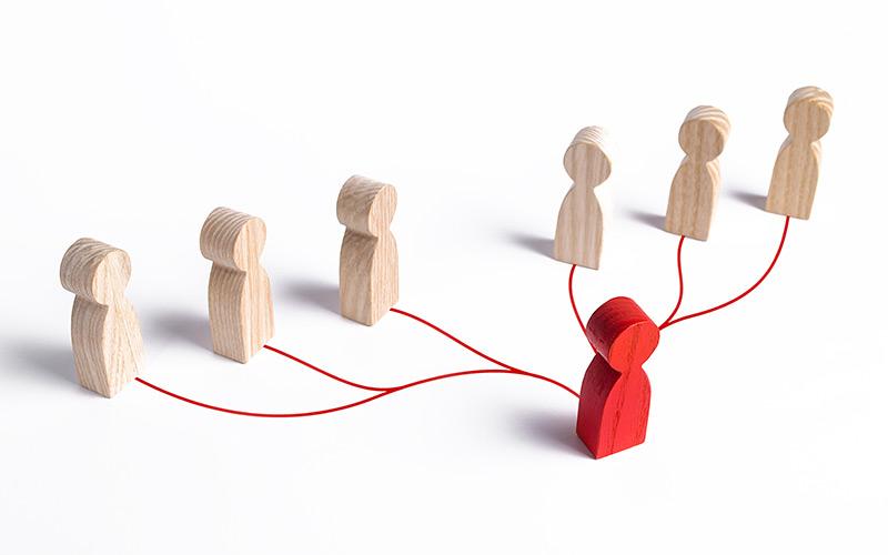 formacion empresarial liderazgo