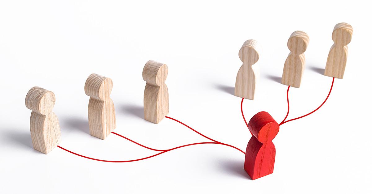 formacion empresarial liderazgo bogota