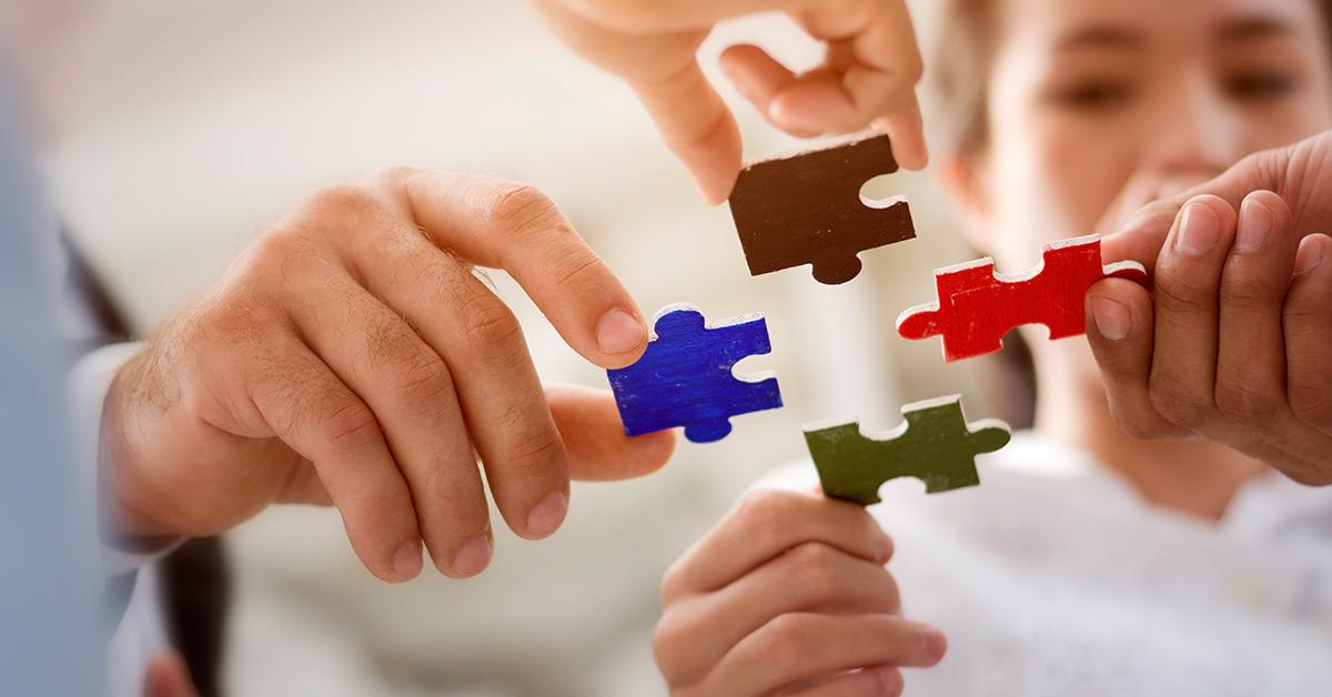 protocolo etiqueta empresarial trabajo equipo
