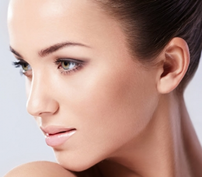Recomendaciones para tener una buena piel