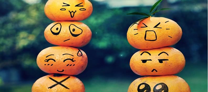 Memorías – Emoción Atrapada