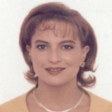 Olga Lucia Velasco Cruz