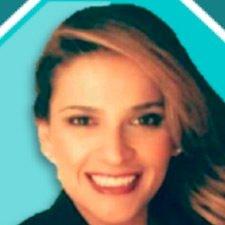 Elizabeth Alvarez Quiroga