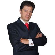 JULIO ERNESTO ARIAS BECERRA
